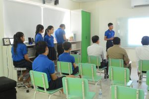 Ministry Event (3)