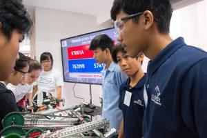 20180205 NIST Battle in Bangkok 136