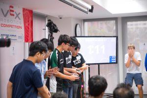 20180205 NIST Battle in Bangkok 174